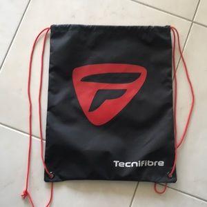 Handbags - Draw string bag